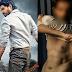 Allu Arjun की सुपरहिट फिल्म Ala Vaikunthapurramuloo Remake में हुई बॉलीवुड के इस क्यूट एक्टर की एंट्री ? जानिए नाम