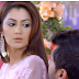 Kumkum Bhagya 1st February 2019 Written Episode Update: Pragya gets doubtful about the reason for Abhi's happiness