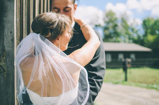 Inilah 6 Ciri Istri tidak Bahagia dalam Pernikahan