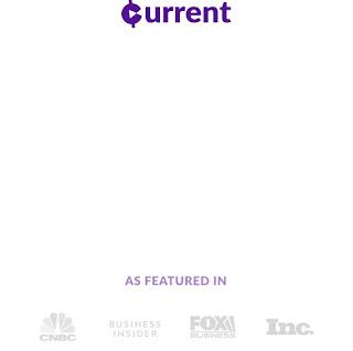 Aplikasi Current : Pengertian dan Cara Menggunakannya