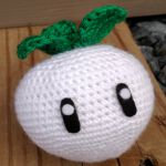 https://www.facebook.com/groups/crochels/files/
