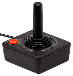 uses of joystick,function of joystick,types of joystick,joystick images,  joystick advantages and disadvantages, joystick drawing,  joystick mouse,joystick for mobile