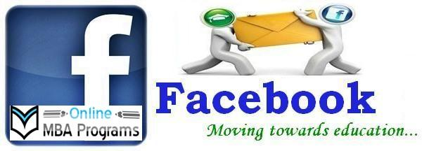 Online learning @ Facebook - University18