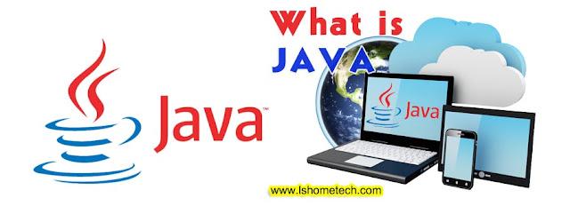Java Script kya hai?