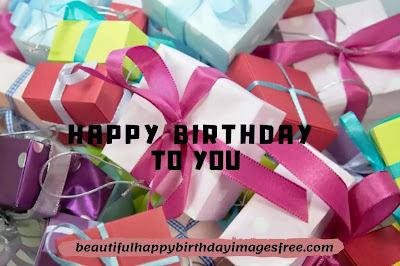 Beautiful Happy Birthday Wishes Images For Brother