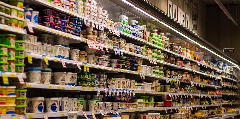 Modi Government Mudra Scheme Dairy Product Business Idea West Bengal