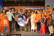 Apartment Audio Launch-thumbnail-7