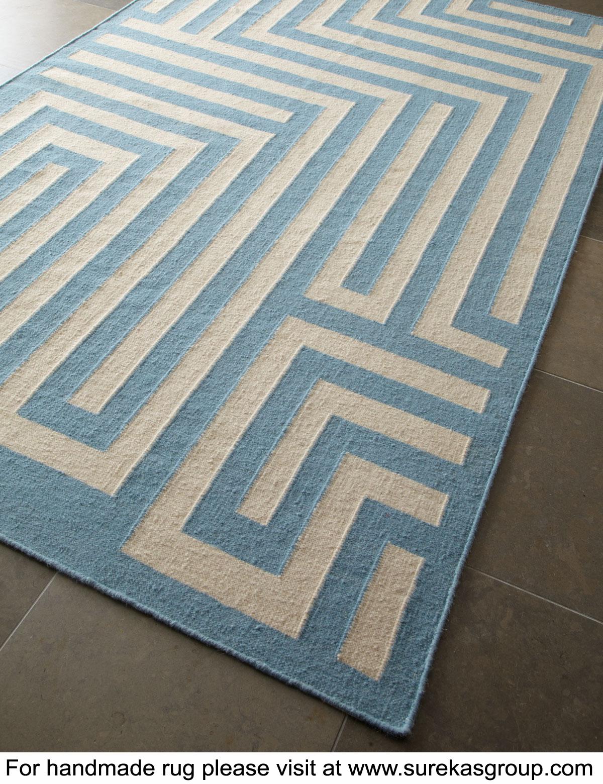Handmade rugs and carpets india, custom handmade carpet ...