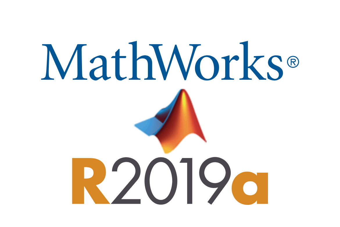 All-in-One Downloadzz: MathWorks MATLAB R2019a x64 [ 20 GB ] v9 6 0