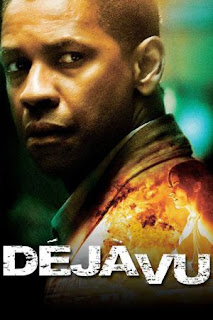 Deja Vu 2006 English 720p BluRay 999MB With Bangla Subtitle