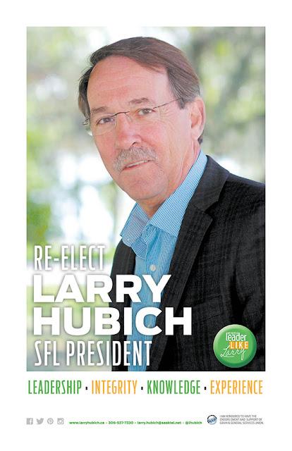 http://www.larryhubich.ca