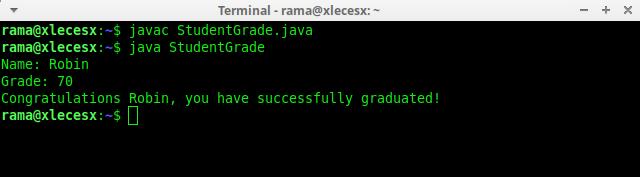 simple_if_else_java_program