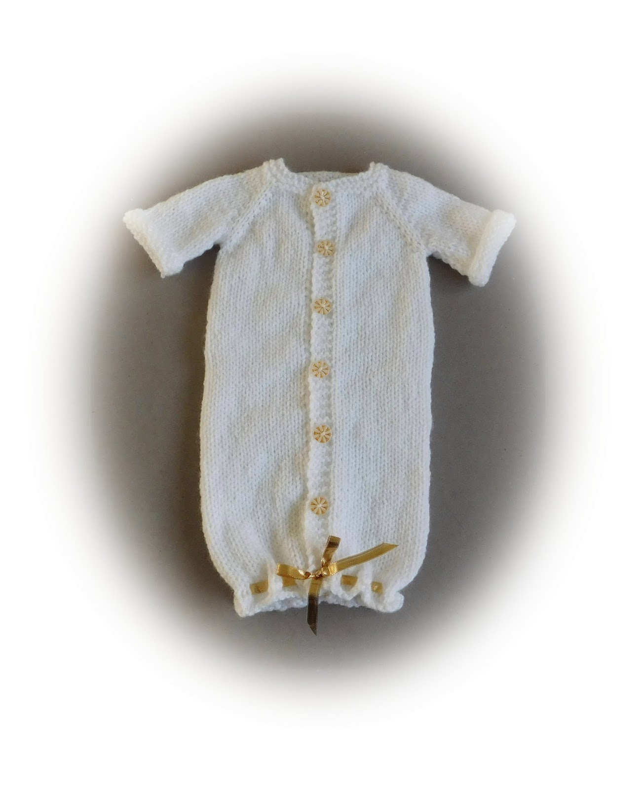 sleeper sg products gown cotton motherschoice baby