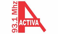 FM Activa 93.1