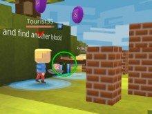 NEW Kogama Cubecraft - Play Free Online Game