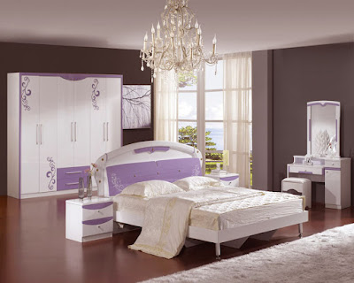 bedroom furniture sets beds cupboards dressing table designs