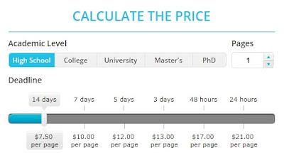 essayoneday prices