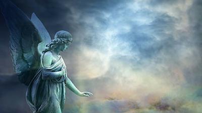 Como entender a queda dos anjos