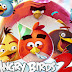 Angry Birds 2 full movie Download (1080p) full hd