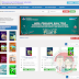 Sampaikan Masukan Anda Tentang Buku Pelajaran Melalui Laman buku.kemdikbud.go.id