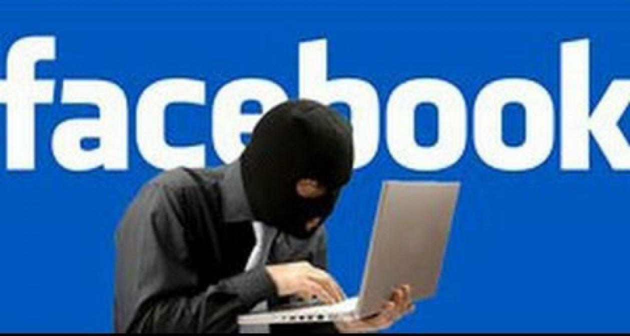 របៀបទាញយក Account Facebook មកវិញនៅពេលដែលគេ Hack Account របស់យើង