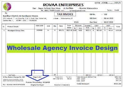 Download Free Crystal Report 8.5 Version Design .rpt File