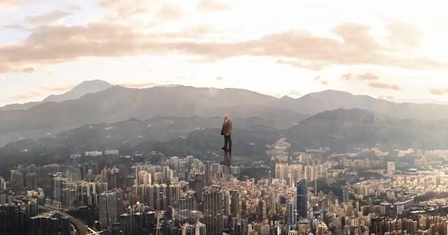 Skyscraper full movie download