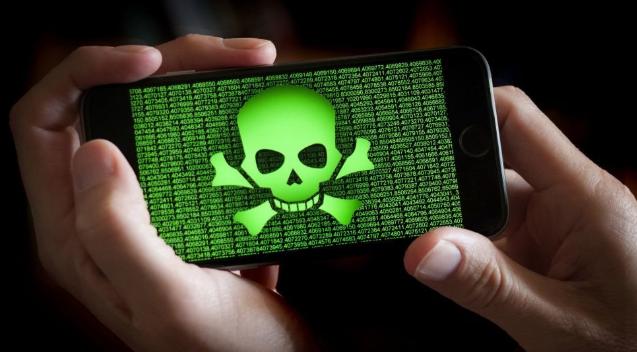 Saldırıların Yönü PC'den Mobil Cihazlara Döndü