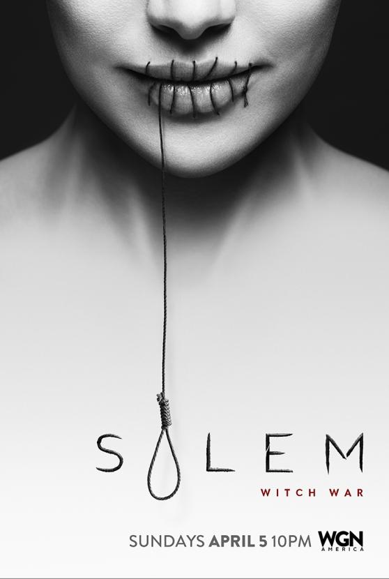 Por Un Mundo Mega Salem Temporada 2