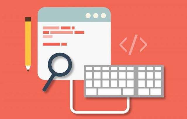 Mulai Pakai Software Original.jpg