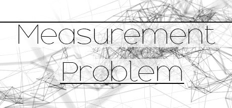Measurement Problem-PROPHET