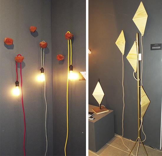 luminária de madeira, a casa eh sua, luminaria diy, luminaria faça você mesmo, luminária colorida