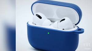 Best 20 Airpods Pro Waterproof Case | Airpods - Funnalal