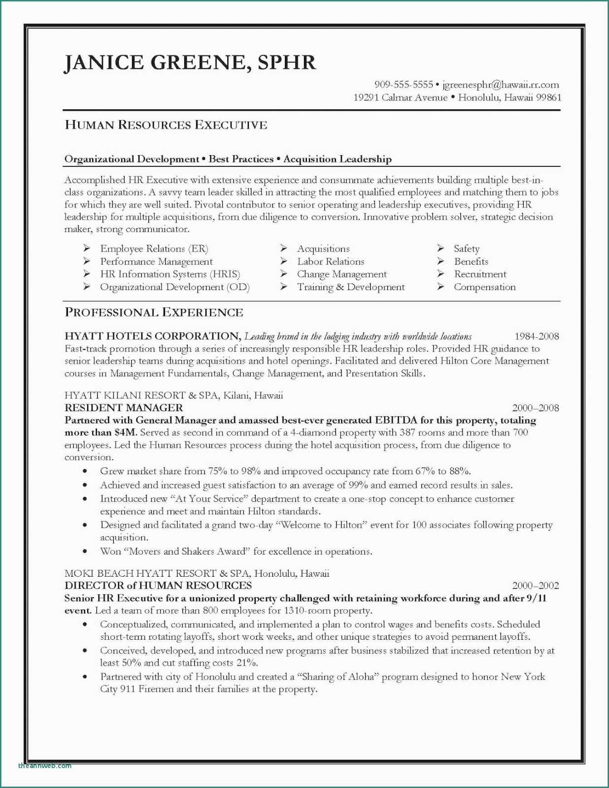 information technology resume examples, information technology resume examples 2019, information technology resume examples 2020, information technology resume examples 2018, information technology resume examples no experience, information technology resume examples 2017, information technology resume examples pdf, information technology resume examples australia, information technology internship resume examples, information technology curriculum vitae examples, information technology resume samples,