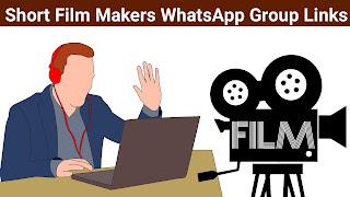 short film makers, short film makers in delhi, short film, short film youtube, short film ideas, film Jobs, film Jobs in mumbai, actor kaise bane, mumbai jobs whatsapp group, jobs whatsapp group, indian jobs whatsapp group, new jobs whatsapp group, jobs whatsapp numbers,