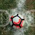 Copa Aramis Polli começa no domingo com 21 clubes