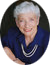 Mary Ann Shaffer quotes