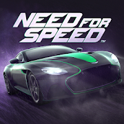 Need for Speed No Limits MOD (China Unofficial)