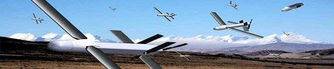 Countering Drones: Cost Is The Most Important Factor, Says Expert