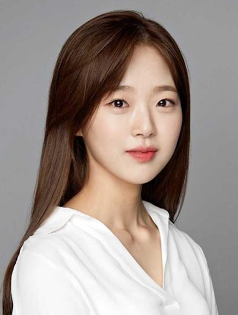 Kim Shi Eun - Biodata, Umur, Agama Dan Drama Lengkap