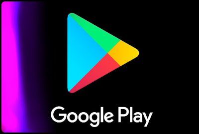 Télécharger Play Store Pro apk pour Android gratuitement