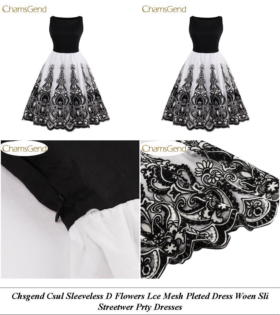 Junior Dresses - Sale On Brands - Dress For Women - Cheap Clothes Online Shop