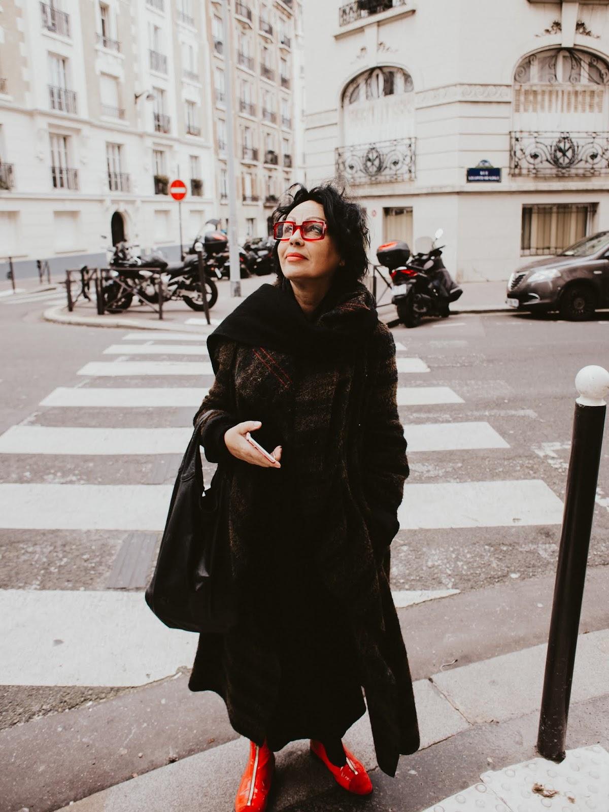 5 itens de moda que envelhecem as mulheres anadodia ana do diaa