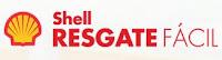 Shell Resgate Fácil resgatefacil.com.br