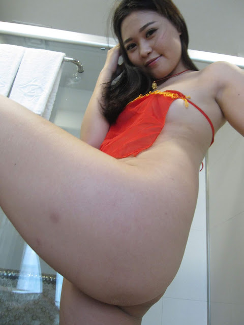 http://www.ceritasex.live/