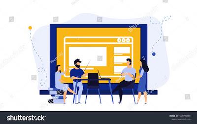 www.digitalmarketing.ac.in/digitallysmary.jpg