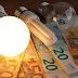 El PP presenta una Moción al Pleno instando a la bajada del precio de la luz