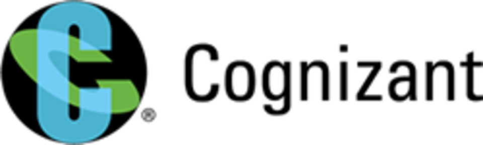 Cognizant - Walk in interview for Fresher Candidates - Bio Chemistry / Bio Tech / Bio Technology / M.Sc / B.Sc / Micro Biology on 4th Jan 2020