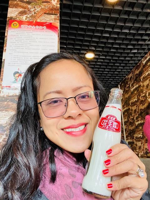 Beijing China Travel