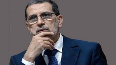 Maroc- El Othmani appelle à plus de vigilance pour ne pas assister à une troisième vague du Covid-19